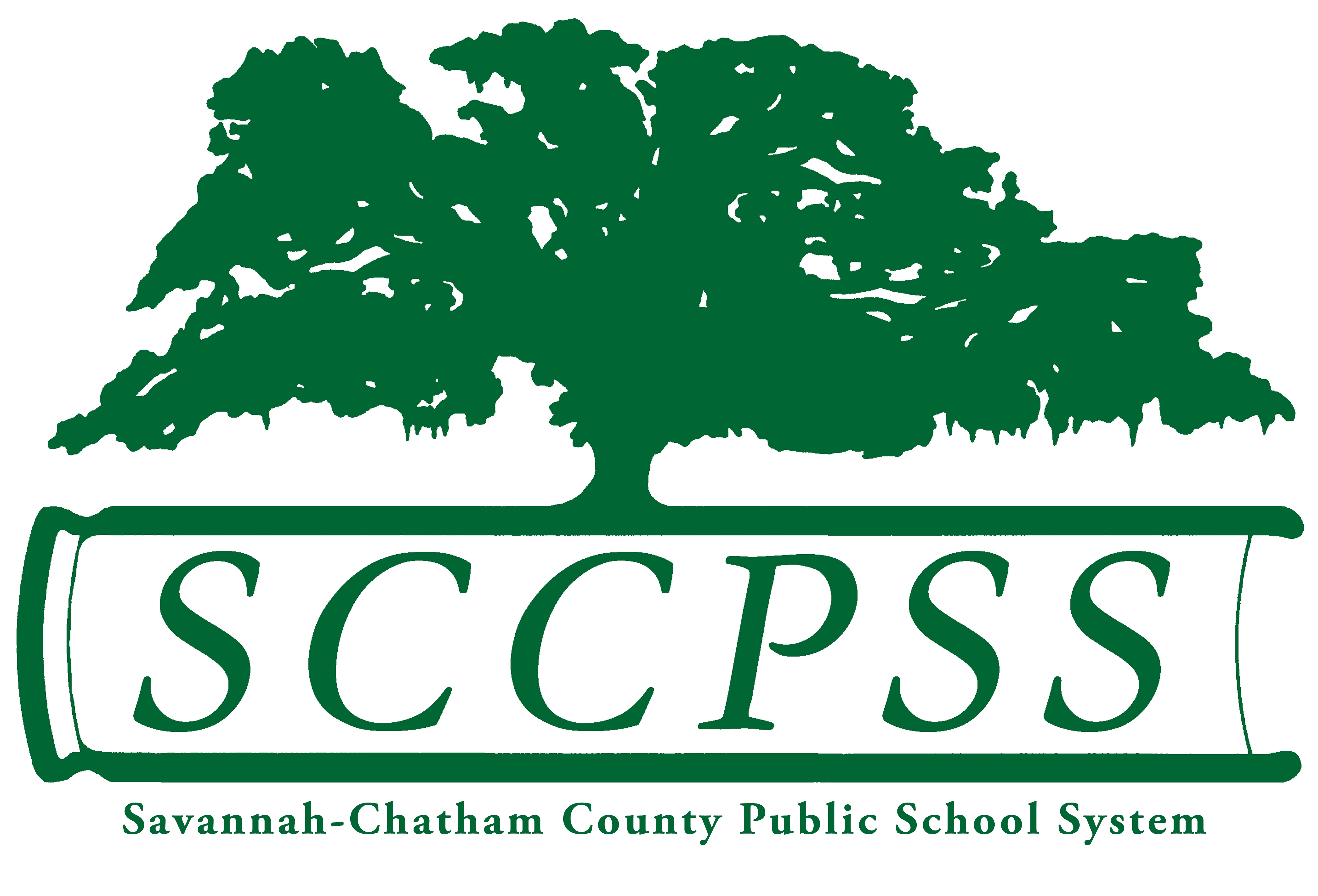 SCCPSS will Offer Meal Service to Students While Schools are