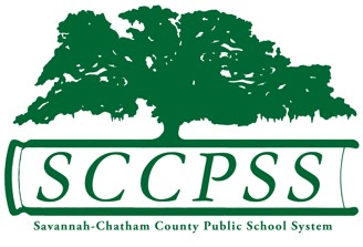 Chatham County School Calendar 2021-22  Classes to Resume for SCCPSS Students on Friday