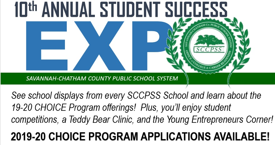 Www Student Success Expo A Pathway To Graduation And Beyond