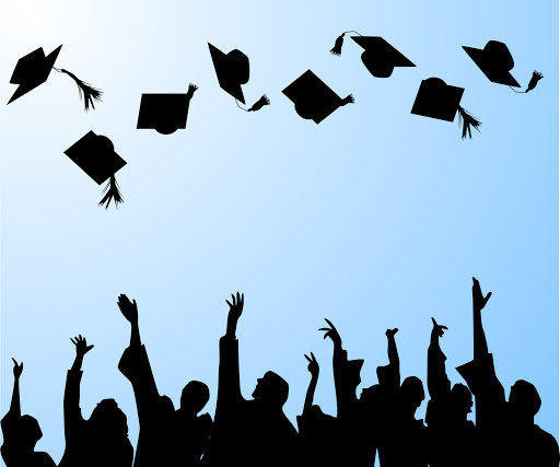 WWW SCCPSS Announces Virtual Graduation Schedule
