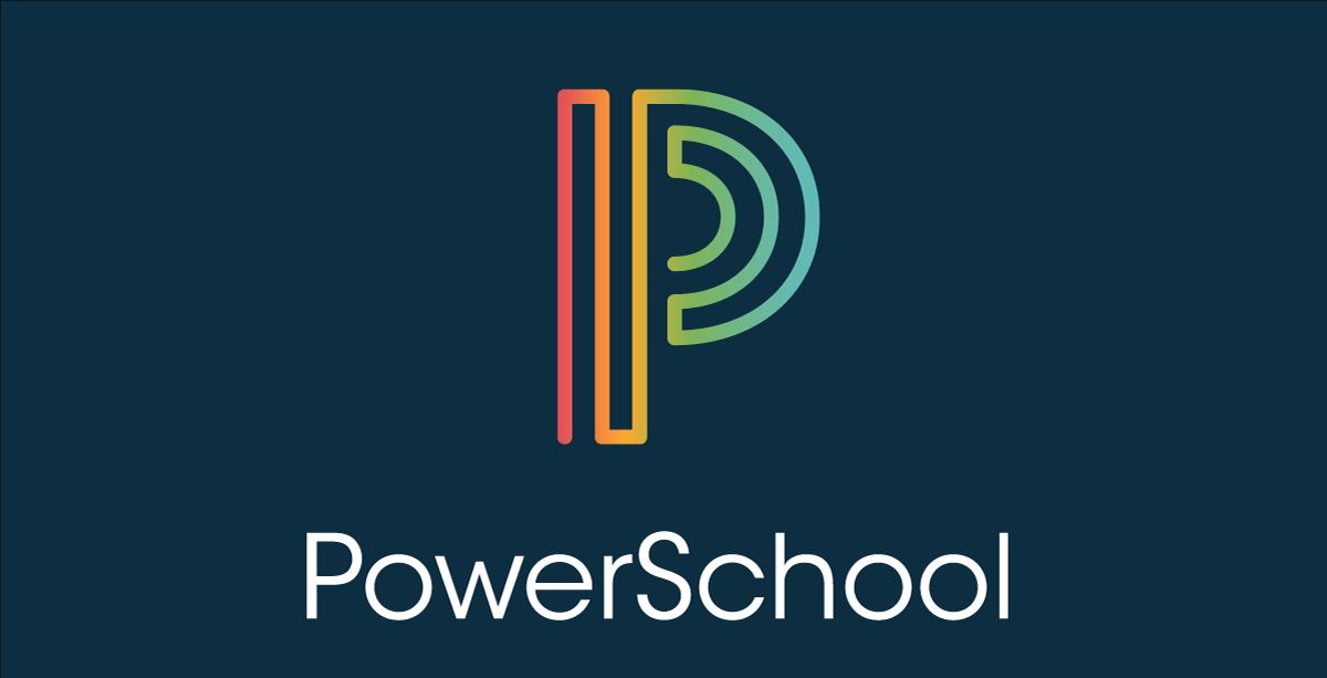 powerschool sccpss