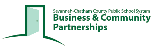 Business & Community Partnerships