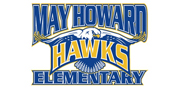 May Howard Elementary