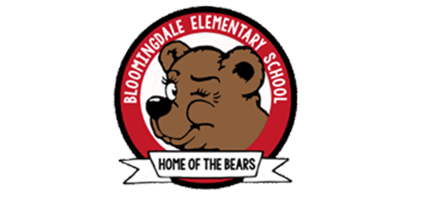 Bloomingdale.sccpss.com Elementary