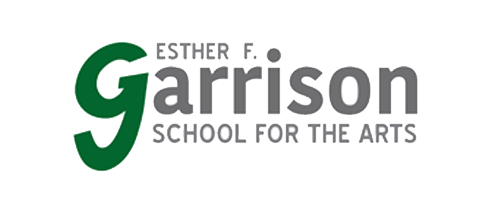 Esther F. Garrison School for the Arts
