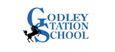 Godley Station School