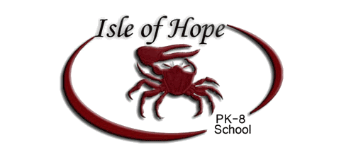 Isle of Hope K-8 School