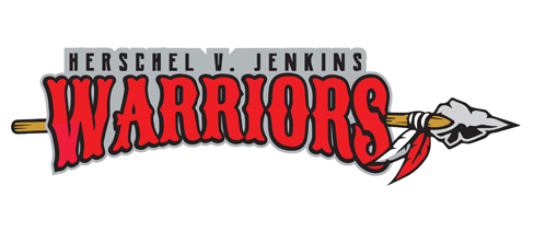 Herschel V. Jenkins High School