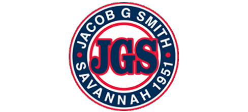 Jacob G. Smith Elementary