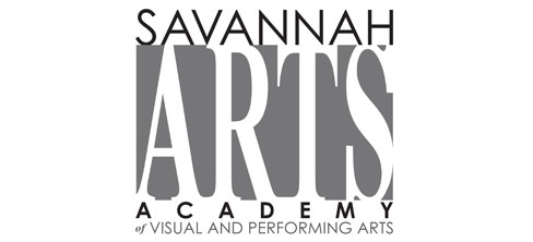 Savannah Arts Academy