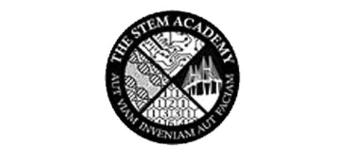 STEM Academy at Bartlett