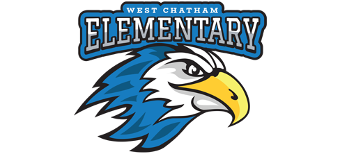 West Chatham Elementary