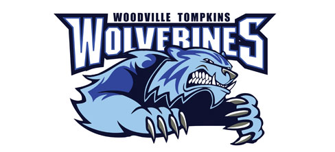 Woodville Tompkins High School