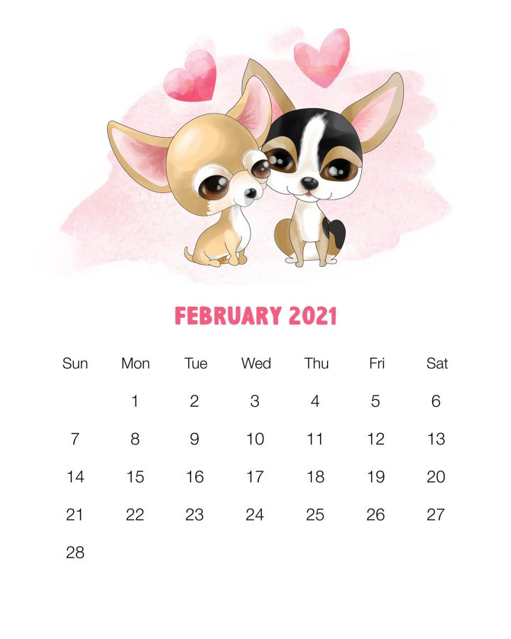 Early Learning Center At Henderson E Formey School February Happenings February 2021 calendar with holidays available for print or download. henderson e formey school
