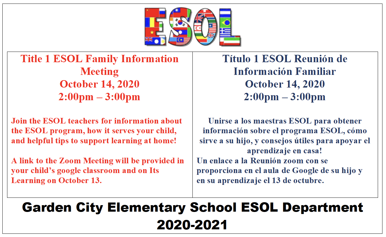 ESOL Family Meeting.png
