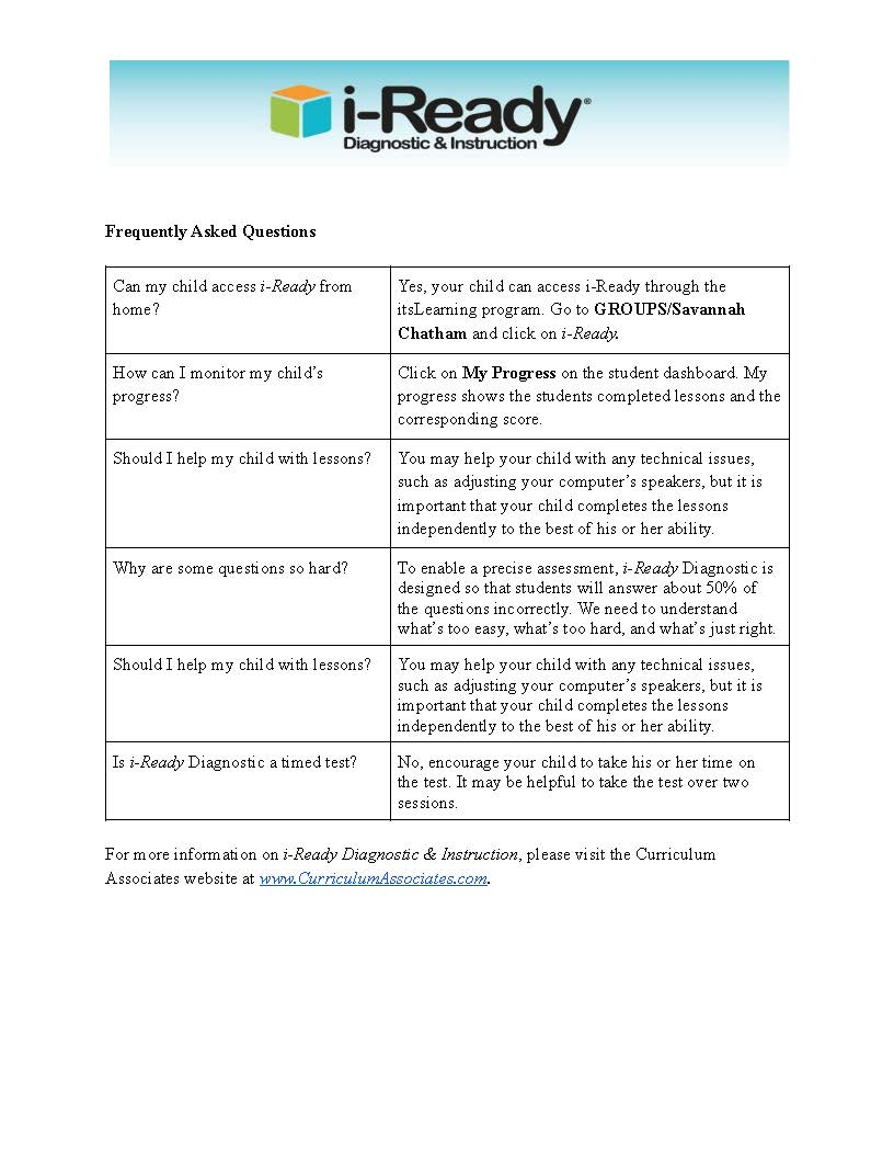 iReady Parent Letter - English_Page_2.jpg