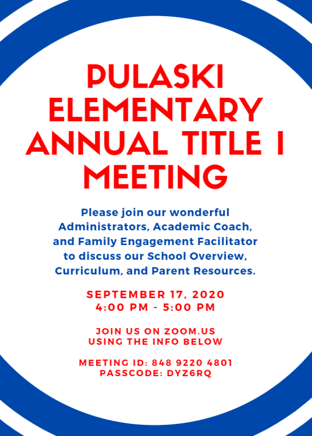 Title I Meeting Invite.PNG